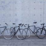 Mleczka oraz uszczelniacze do opon rowerowych